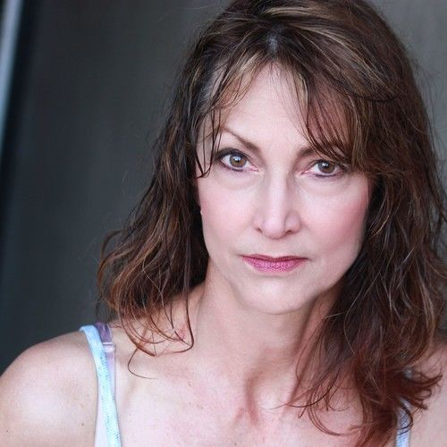 Penelope Richards
