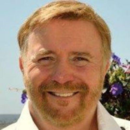 Ken Unger