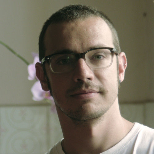 Fabio Paladini