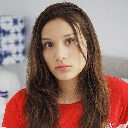 Nicole Sarmiento