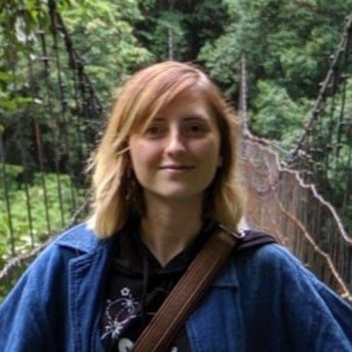 Heather Gross