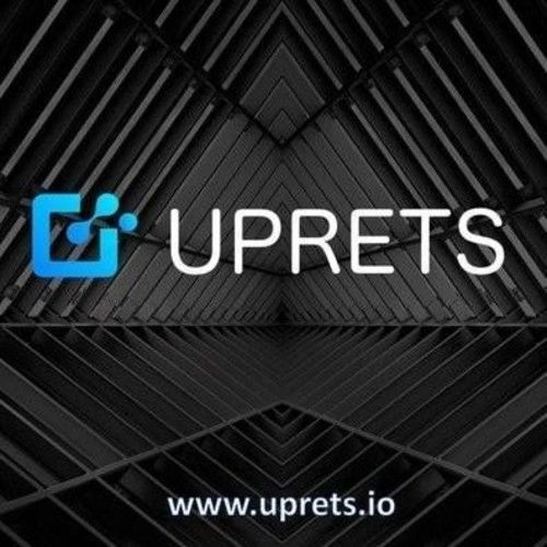 Uprets Io