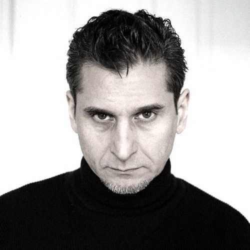 Imran Hasan