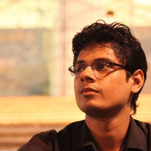 Piyush Mittal