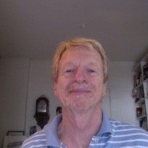 Edward Richards