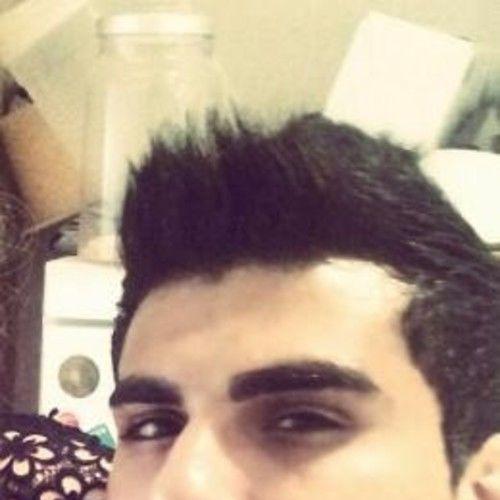 Rohaan Ahmad