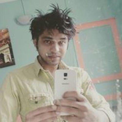 Jakaria Mithu