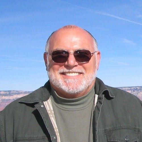 J. Stephen Powell