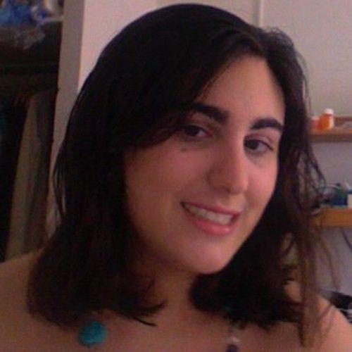Samantha Felmus