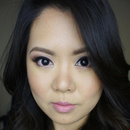 Jilly Ijoe