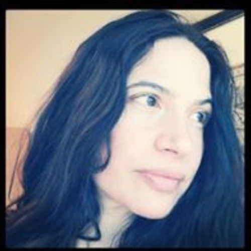 Gabrielle Corsaro