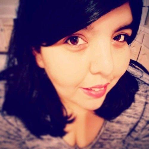 Sara Olivares