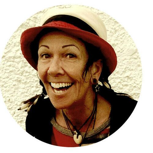 Alison Wilkie