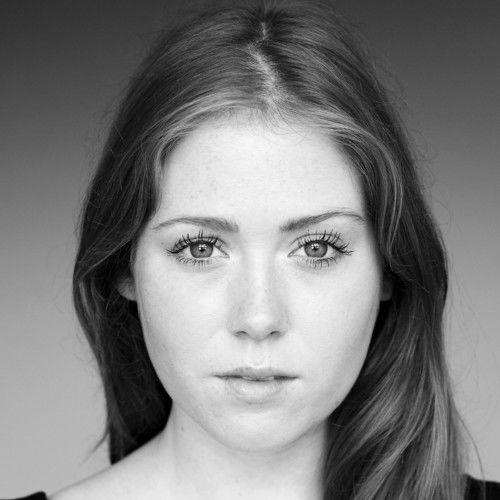 Jess Price
