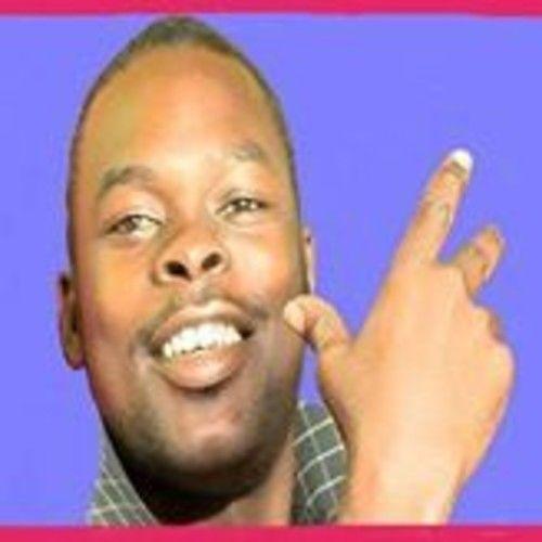 Jorum Mwenda