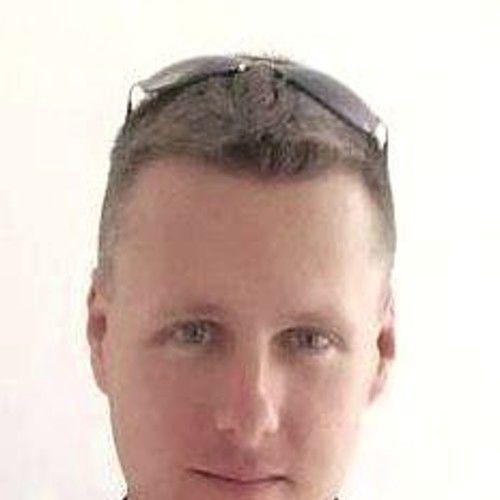 Michael Bretten