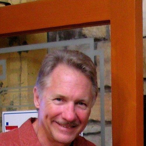 Phil Saylor