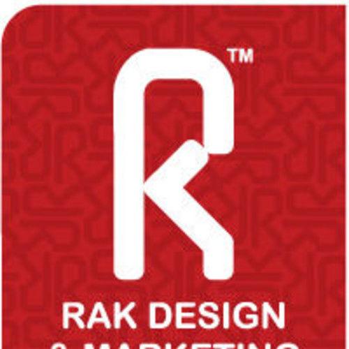 Rakesh Pate