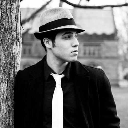 Ethan Daniel