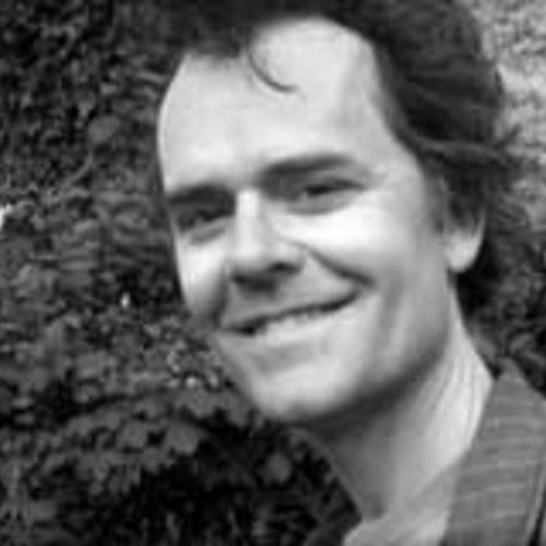 Mark Peberdy