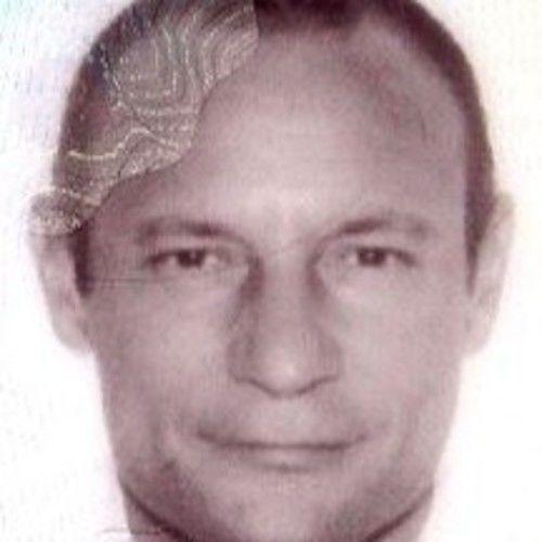 Guillermo Nicolau Salleras