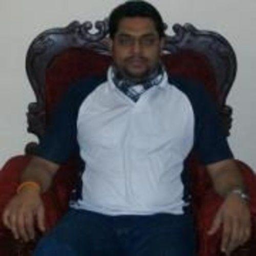 Manish Mokshagundam