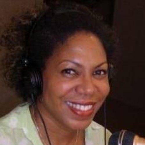 Donna L Sam