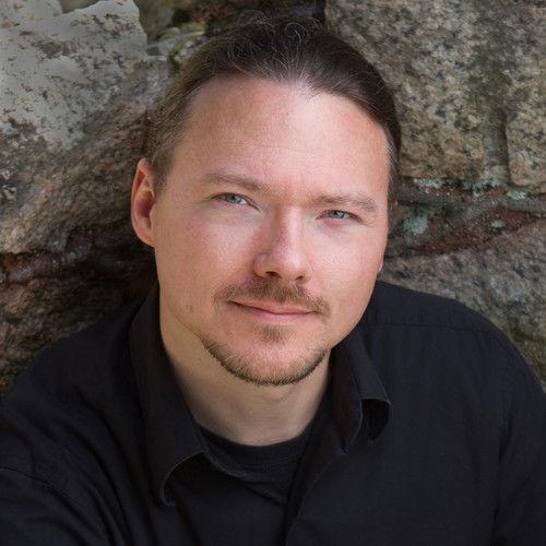 Todd Gukelberger