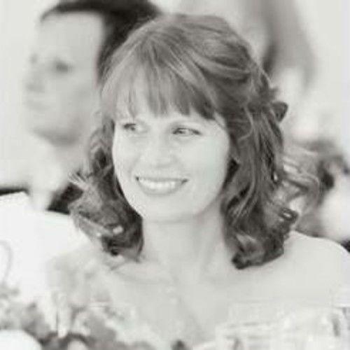 Victoria Matthewson