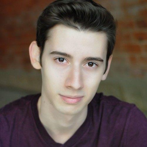 Aaron Downs