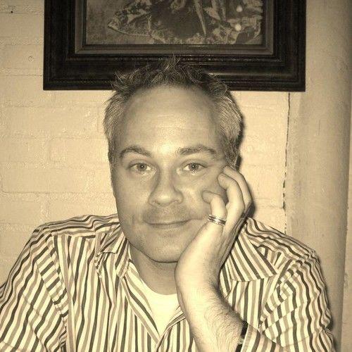 Jeff Davolt
