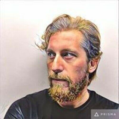 Dario Cannizzaro