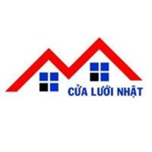 Cualuoi Nhat