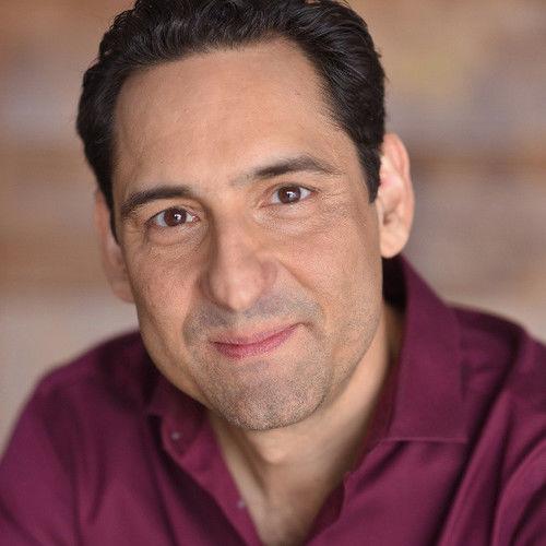 David Babich