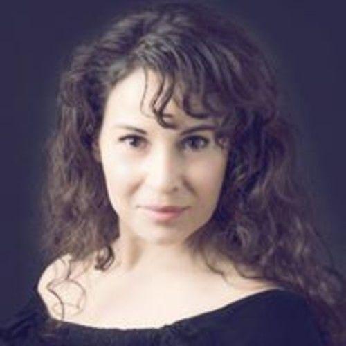 Nina Eireen