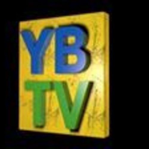 Yellowbellytelly Ybtv