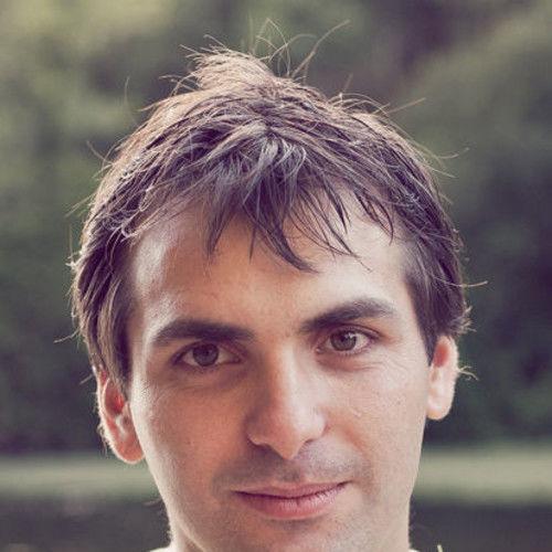 Joshua Ferreira