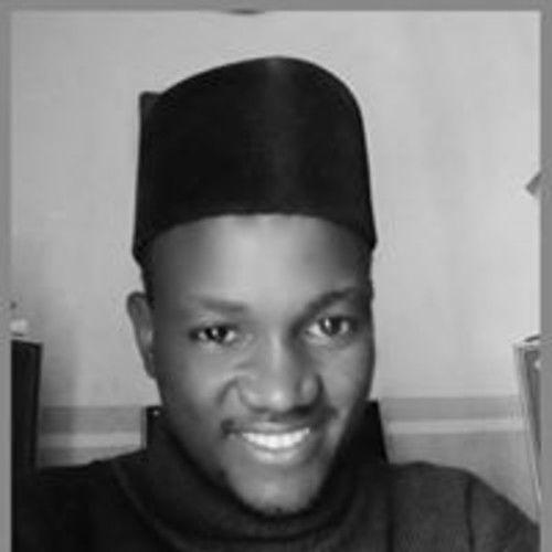 Abu Maleek MJ