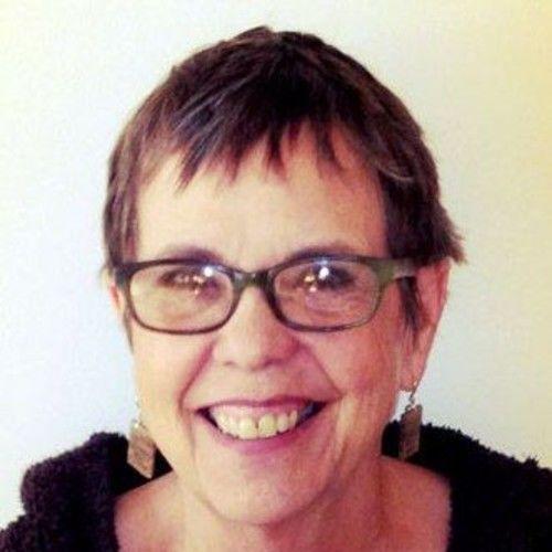 Kay Foster