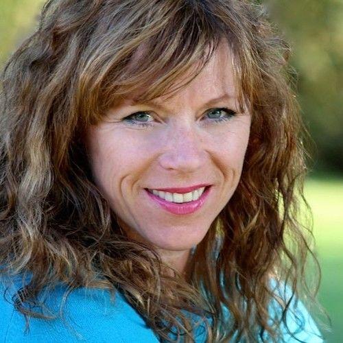 Beth Newbery
