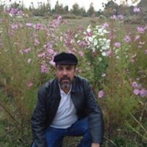 Hasan Allahverdi Hasan
