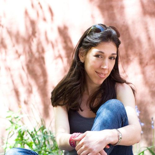 Michelle Bornstein