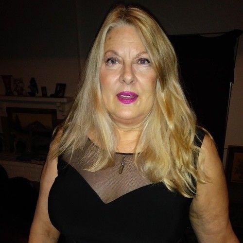 Mary Moretto
