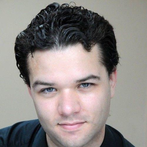 Gabriel Sickel