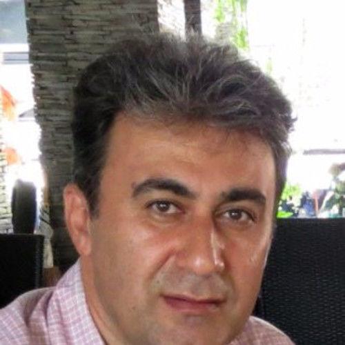 Hassan Sonboli