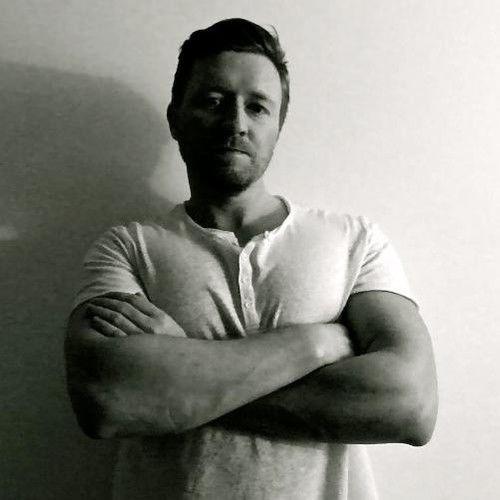 T.A. Snyder