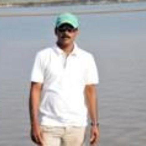 Raghunathan Natarajan