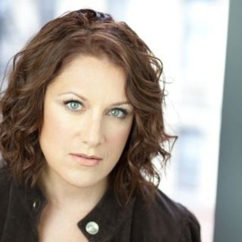 Katy Blake