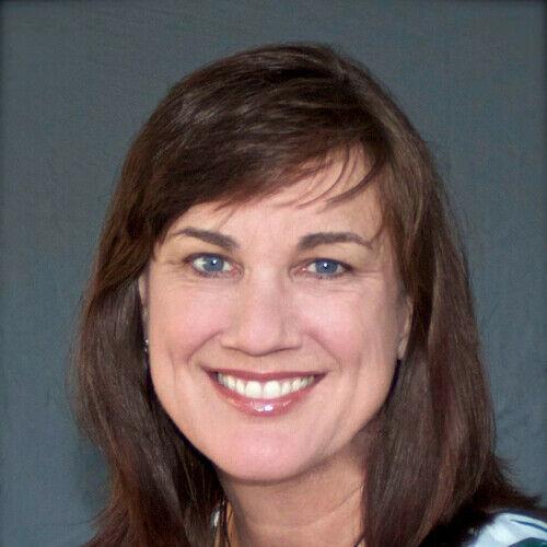 Kay Christianson-donmyer