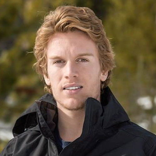 Nolan Janssens